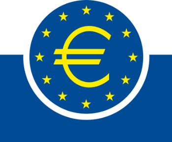 EUR – Preview: If ECB Provides No Silver Bullets, EUR Likely to Extend Decline
