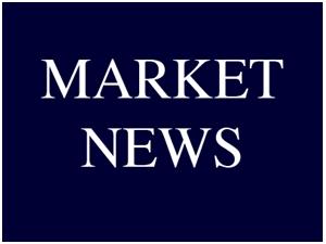 Metals & Markets Mixed Up Monday