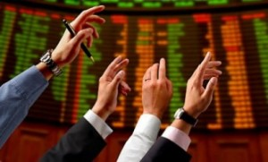 Day Trading Stocks with Technical Analysis Rules: Momentum trading