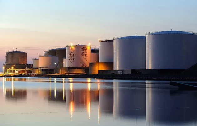 Jaarlijks overzicht energiemarkt – 2016