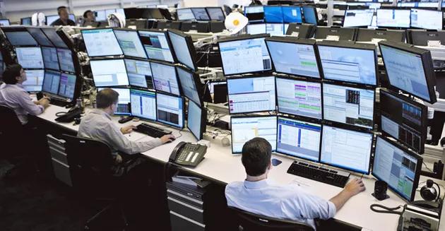 De reden dat de beste forex-brokers gereguleerd zijn