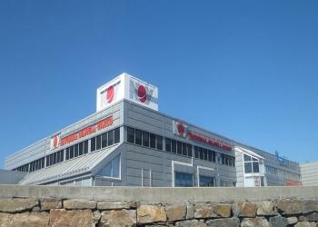 National Oilwell Varco kutter 520 ansatte