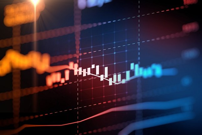 Euro perde força com decisão do Fonc e aciona pivô de baixa no gráfico diário.