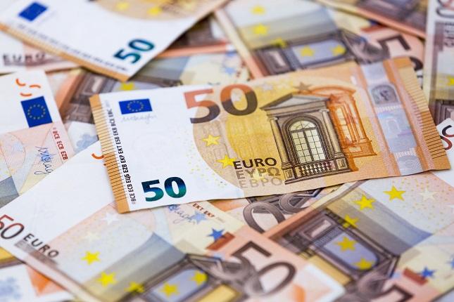 EUR/USD Bloqueado em Suporte 1.15