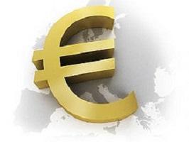 EUR/USD Pode Voltar a Subir