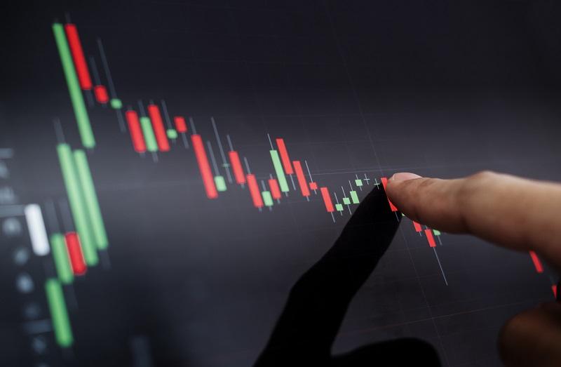 Formas de estar no mercado: Porquê trading automático?