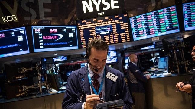 O Que É Um Backtest No Trading Automático E Para Que Serve (Continuação)?