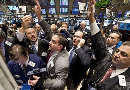 Será o Drawdown o Maior inimigo de Qualquer Trader?