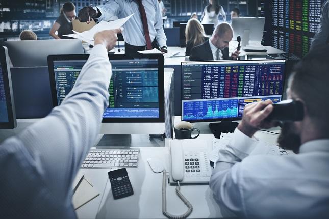 O que é um Backtest No Trading Automático E Para Que Serve?