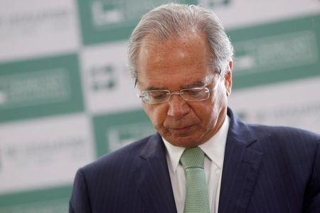 Governo quer queda de 10% na tarifa do Mercosul em