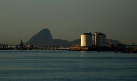 Escassez provoca corrida global por gás natural