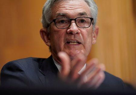 Powell deverá oferecer poucas pistas sobre cronograma de corte de