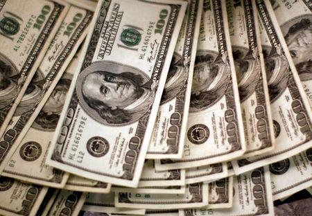 Dólar aprofunda queda e vai a R$5,2088 após Powell evitar
