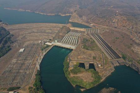 Mesmo com crise hídrica, empresas de energia se mostram resilientes.
