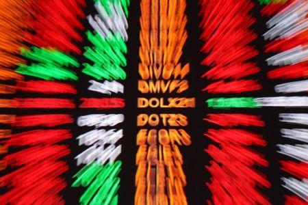 Dólar dispara novamente e o cenário começa a ficar preocupante!