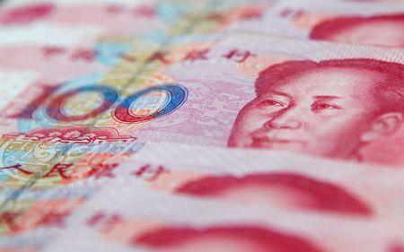 Silêncio da China sobre rápidos ganhos do iuan deixa mercados inquietos