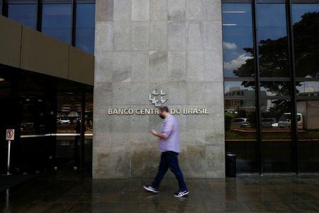 Bancos passam a ver alta mais forte do juro na próxima semana e taxa acima de 10% em 2022
