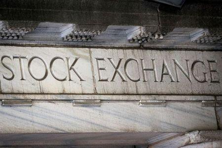 Wall St faz pausa enquanto investidor busca evidências de inflação