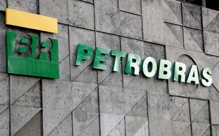 Petrobras realiza parada programada na refinaria Rnest entre junho e agosto