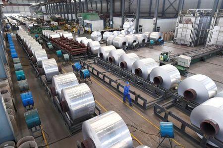 China Anuncia Novas Regras para Índices de Preços de Commodities a partir de Agosto