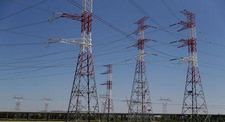 Chinesa Shemar, Energisa, EDP e MEZ Vencem Leilão de Transmissão de Energia
