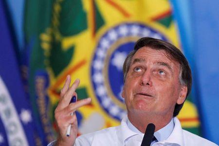 Por unanimidade, TCU aprova com ressalvas contas de 2020 do governo Bolsonaro