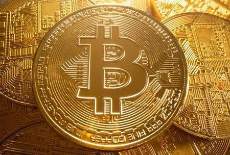 Um mês de Bitcoin em El Salvador