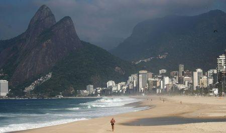 """""""Mynt"""" pode ser a primeira das grandes portas de entradas dos criptoativos no Brasil"""
