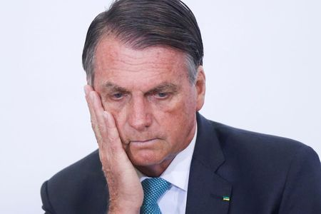 Promessa de Bolsonaro piora cenário fiscal e humor dos mercados azeda de vez
