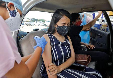 Índia abre mão de testes locais de vacinas estrangeiras contra Covid para ampliar imunização