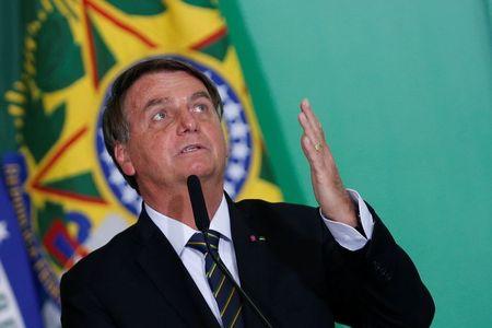 Relator no TCU Vota pela Aprovação de Contas de Bolsonaro em 2020 com Ressalvas