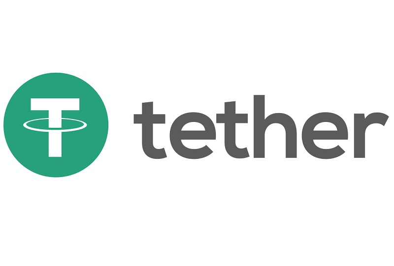 1280px-Tether_Logo
