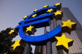 التحليل الفني لمنتصف الجلسة لزوج اليورو/ الدولار الأمريكي ، توقعات 28 فبراير 2017