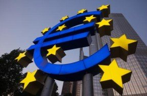 التحليل الفني لمنتصف الجلسة لزوج اليورو/ الدولار الأمريكي ، توقعات 28 إبريل 2017