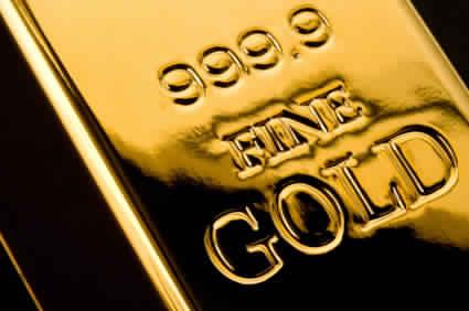 التحليل الأساسي اليومي للذهب – البيانات الإقتصادية الأمريكي تحدد تحرك الأسعار
