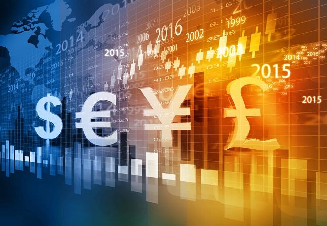 مشهد السوق – الدولار يواجه الضغوط