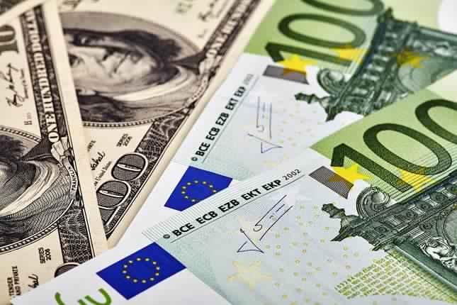 التحليل الفني لمنتصف الجلسة لزوج اليورو/ الدولار الأمريكي ، توقعات 31 أكتوبر 2017