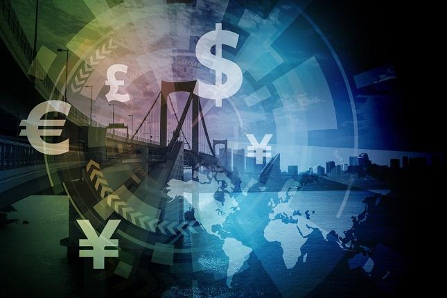 مشهد السوق –  الأسواق تتلقي الدعم