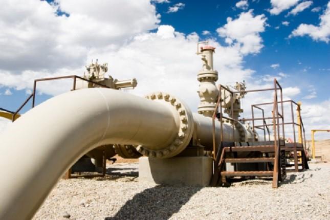 التحليل الأساس اليومي لأسعار الغاز الطبيعي – إستمرار الطقس البارد قد يؤدي إلي مزيد من التحرك الصعودي