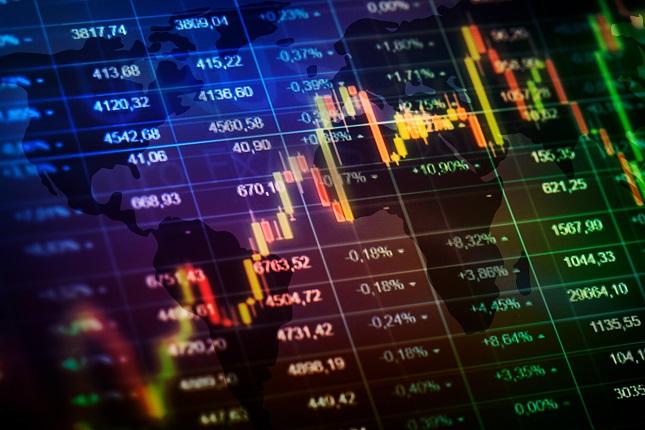 جلسة تداول لأهم الأخبار وفرص السوق
