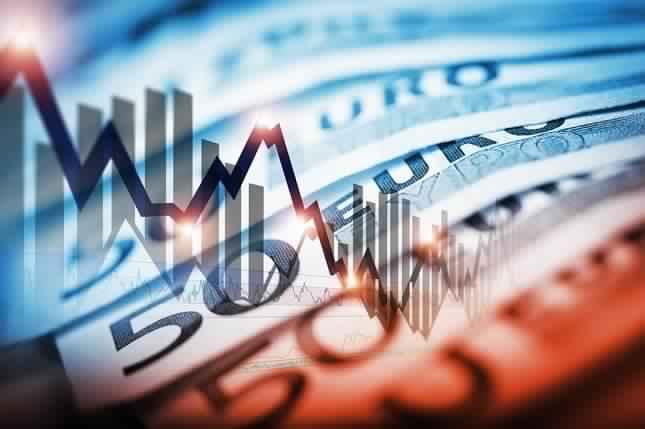 التحليل الأساسي اليومي لزوج اليورو/ الدولار الأمريكي ، توقعات 31 يناير 2018