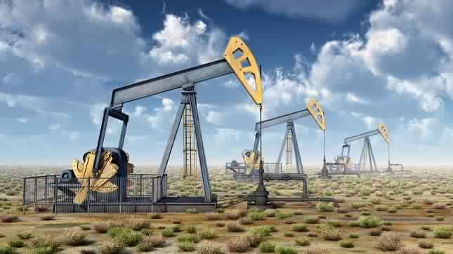 التحليل الأساسي اليومي لأسعار النفط – الأسعار ترتد و لكن المخاطر بشأن إرتفاع الإنتاج الأمريكي تستمر