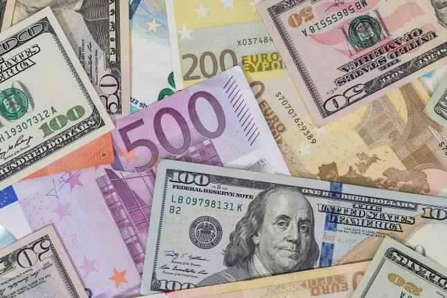 التحليل الفني لزوج اليورو/ الدولار الأمريكي ، توقعات 29 مارس 2018