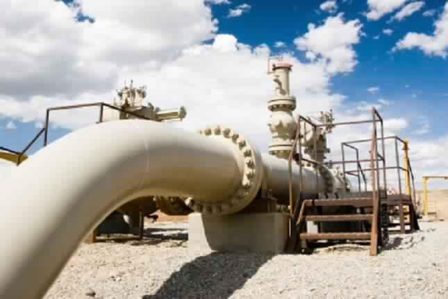 التحليل الأساسي لأسعار الغاز الطبيعي – تقديرات تقرير إدارة معلومات الطاقة تقفز إلي رقم ثلاثي