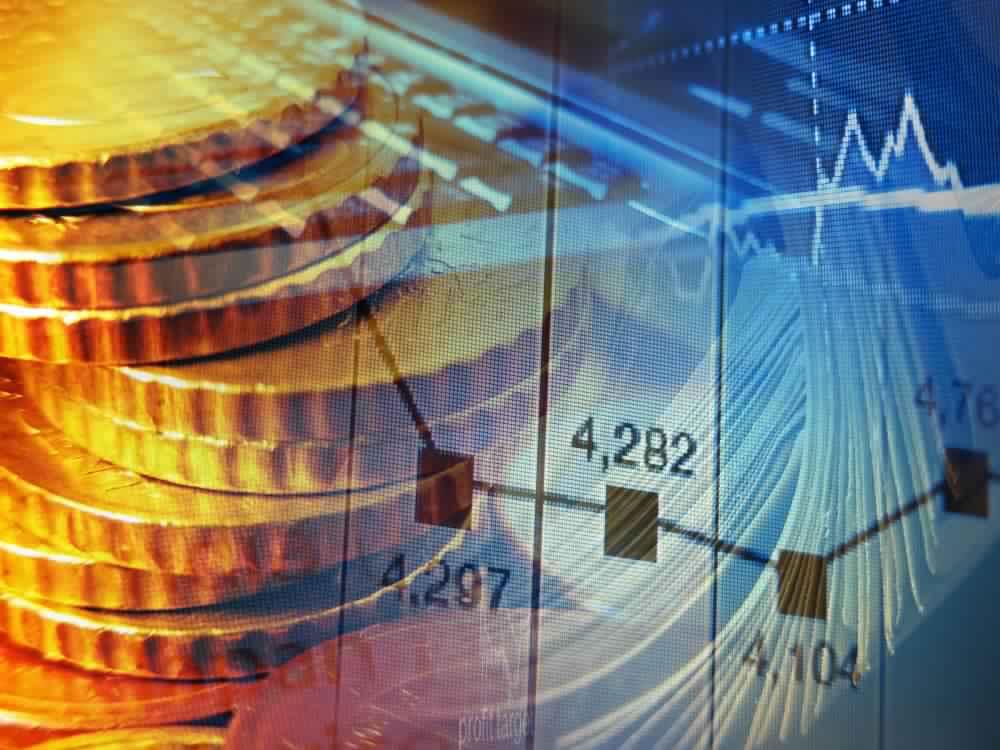أسواق الذهب تستمر في إظهار التقلبات يوم الخميس