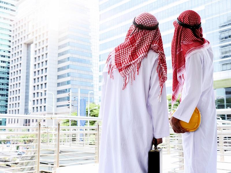 تقدم الحسابات الإسلامية الخالية من أي رسوم خفية كجزء من انطلاقتها العربية XTB International بدأت