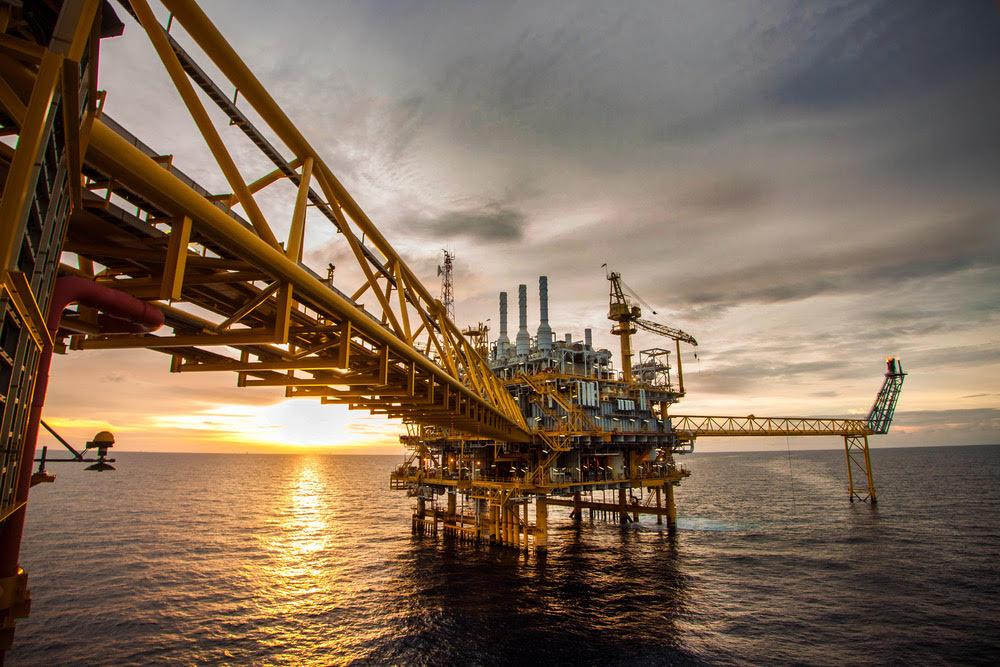 توقعات سعر النفط اليوم.. مستوى هام عند 44.7