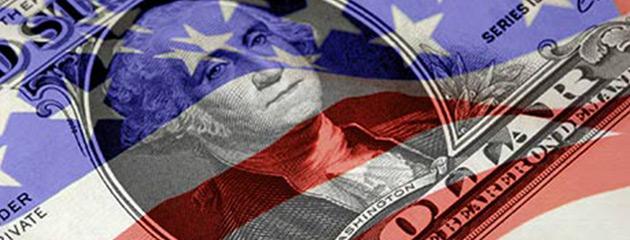 نظرة عامة على أداء العملات الرئيسية مقابل الدولار الأمريكي 30/11/2020