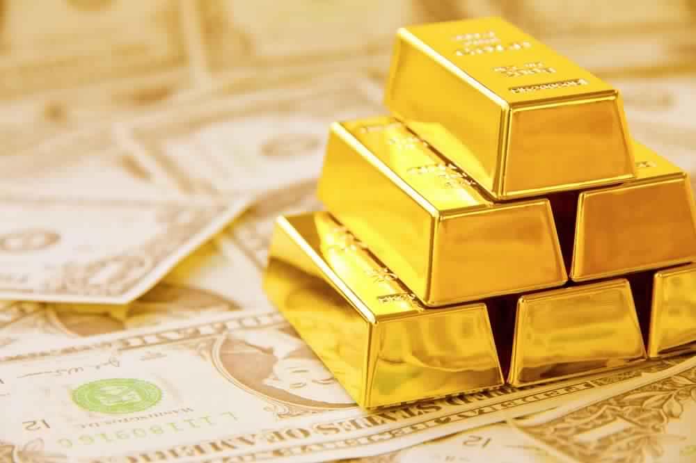 توقعات سعر الذهب اليوم .. استكمال المسيرة الهابطة
