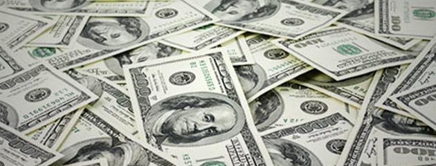 توقعات اليورو مقابل الدولار الأمريكي .. كسر الموجة الصعودية التي استمرت 6 جلسات متتالية